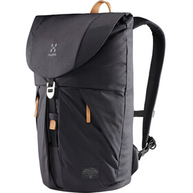 Haglöfs Torsång Backpack black